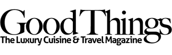 Logo-good-things-mag