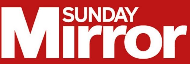 sunday-mirror-logo