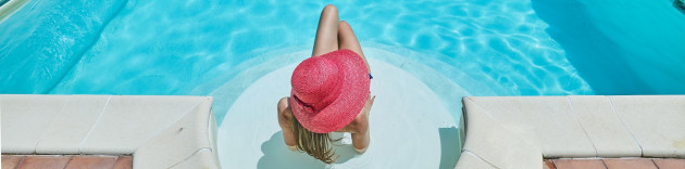 holiday-rentals-in-sicily-wishsicily