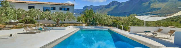 holiday-villas-in-sicily