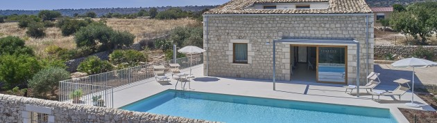 holidays-in-sicily-villas