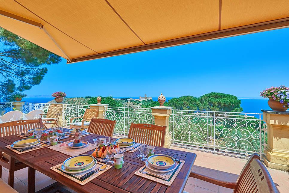 luxury-villa-in-sicily