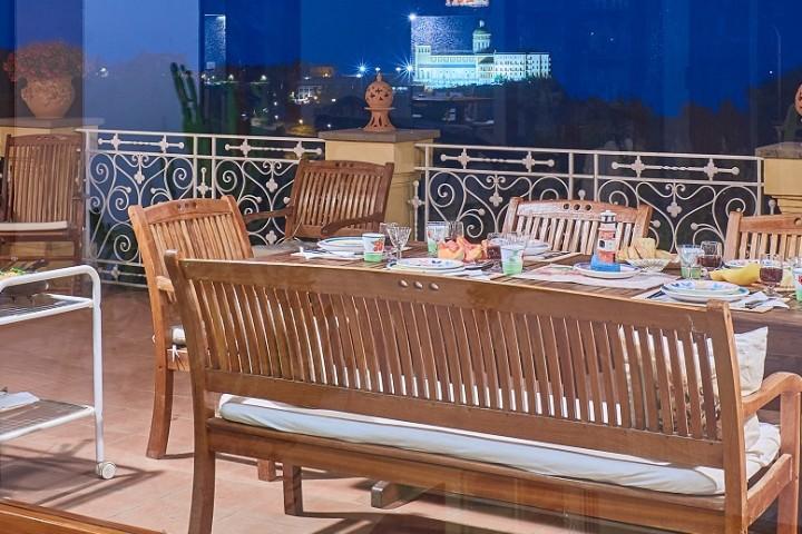 luxury-villas-in-sicily