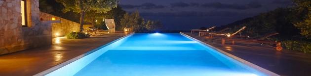 Villa Arte Mare Blu