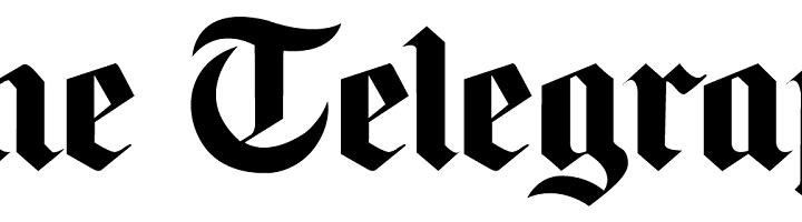 sicily-villa-rent-telegraph