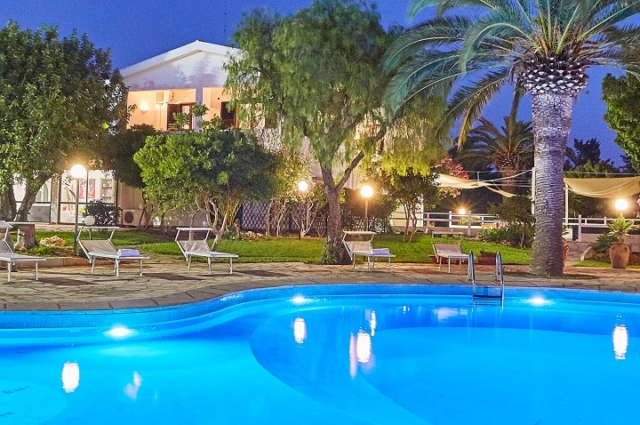 sicily-villas-to-rent-2017