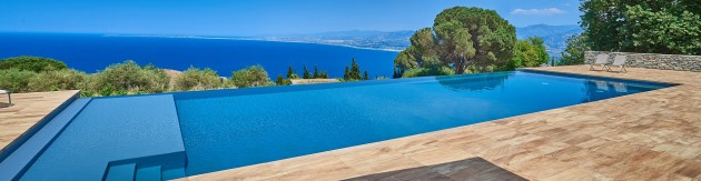 sicily-villas-with-private-pool