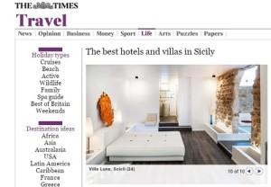 villa luna-blog-the-times