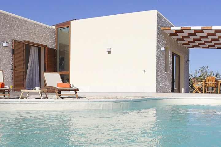 villas-in-sicily-with-pool-wishsicily