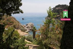 Villa Il Picco Roccioso