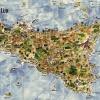 44_sicilia_mappa-vintage.jpg&h=300&w=725
