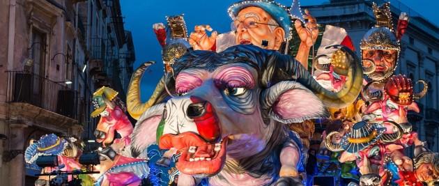 Carneval-in-sicily-acireale