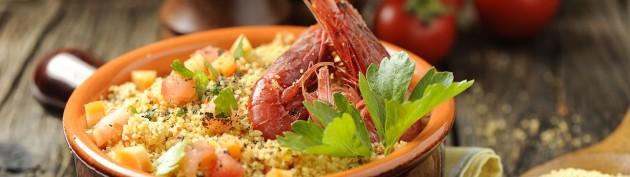 Foodie-Experiences-in-Sicily