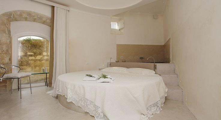 Hortus Suites