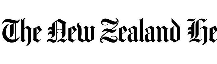 New-Zealand-Herald