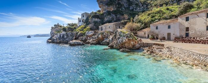 Sicily-holidays