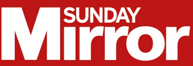 sunday-mirror-logo