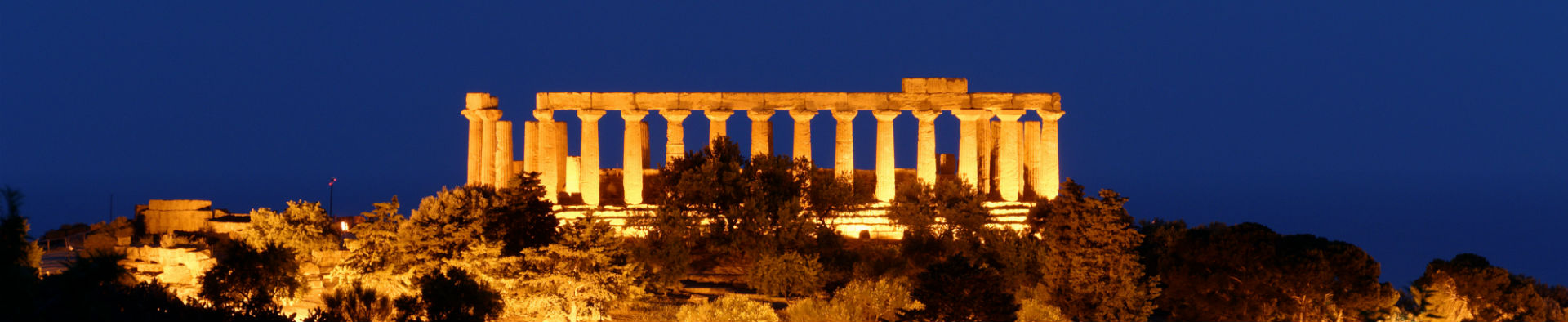 Tourist Attractions In Agrigento Italy Top world travel