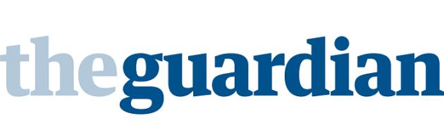 The-Guardian-bog-wish-sicily