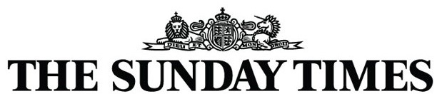 The-Sunday-TImes-newsletter