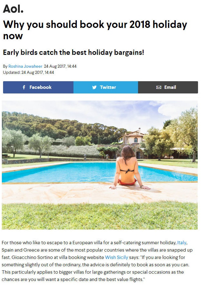 https://www.aol.co.uk/travel/2017/08/24/why-you-should-book-your-2018-holiday-now/