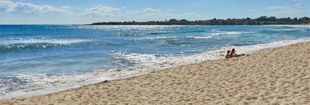 best-beaches-sicily-wishsicily
