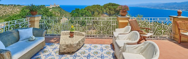 best-villas-in-sicily