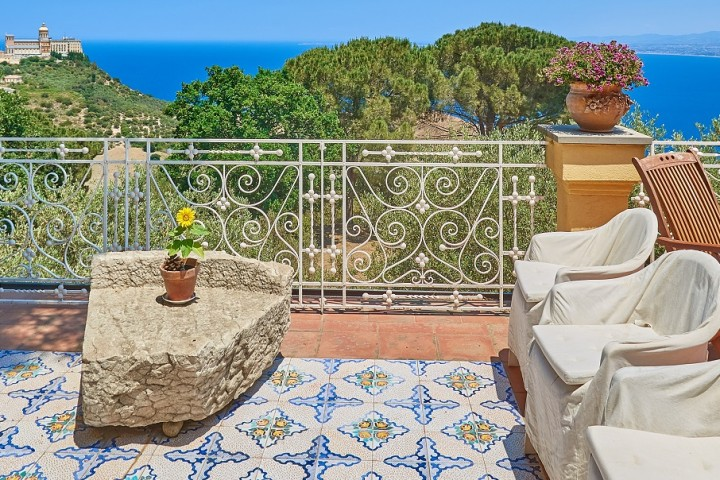 best-villas-in-sicily