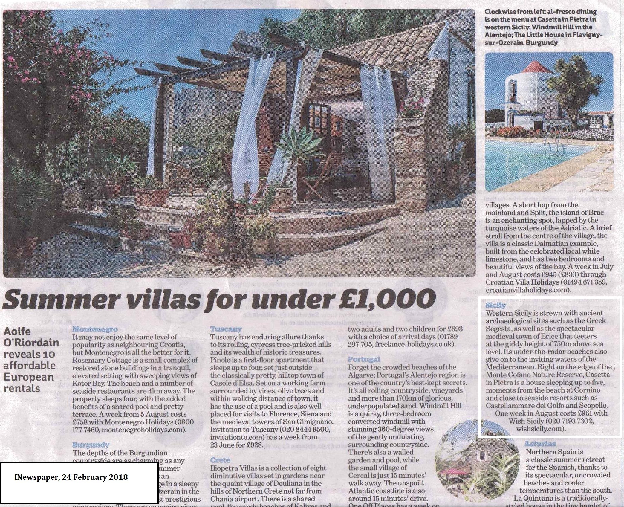 https://inews.co.uk/inews-lifestyle/travel/best-seaside-villas-2017/