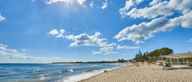 cheap-beach-villas-in-sicily