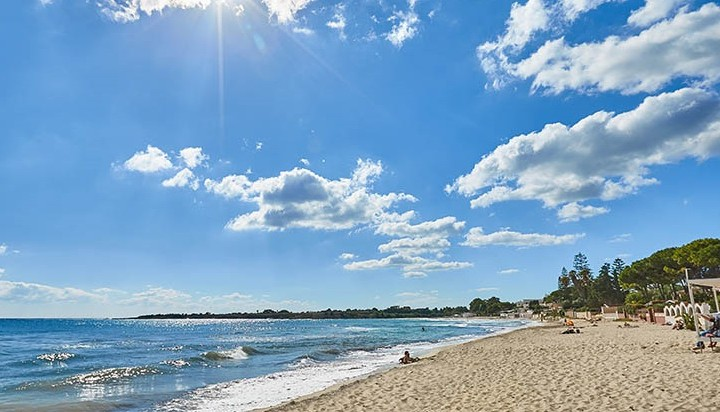 cheap-beach-villas-in-sicily