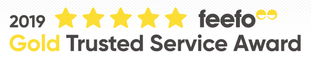 feefo_rt_gold_service_2019_white