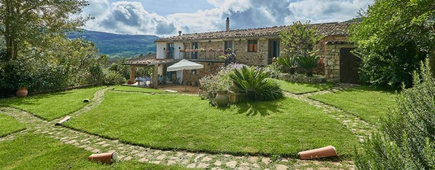 holiday-in-sicily-villa-olmo