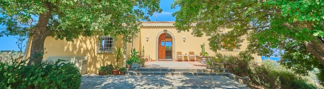 holiday-villas-in-sicily-2018
