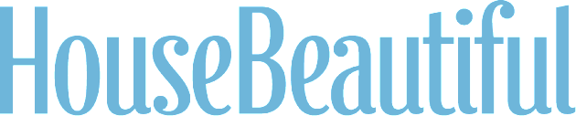 logo-housebeautiful