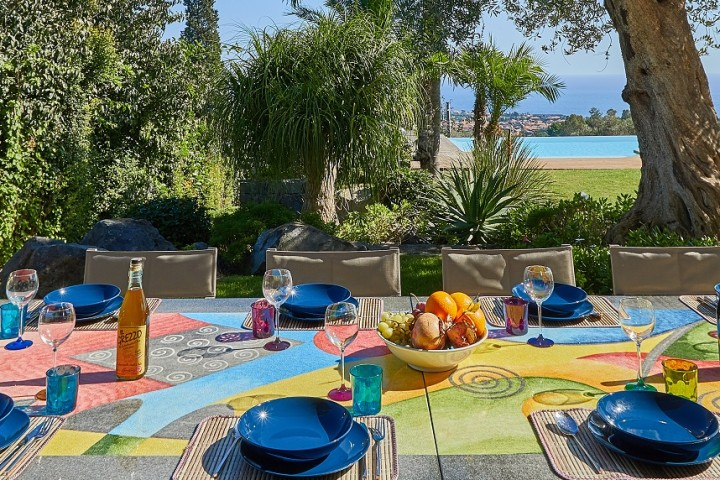 luxury-villa-sicily-casa-dei-sogni-wishsicily