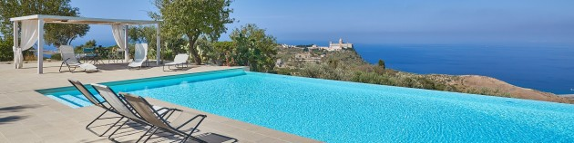 luxury-villas-in-sicily