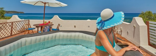 luxury-villas-in-sicily-for-couples