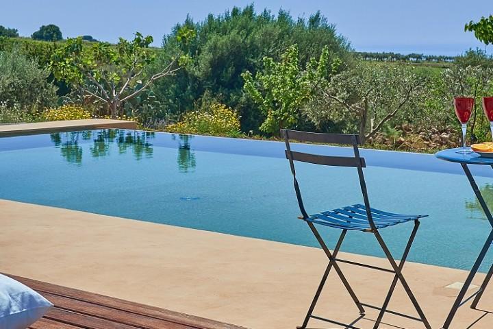 new-villas-in-sicily-wishsicily