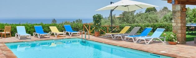 northern-sicily-villas