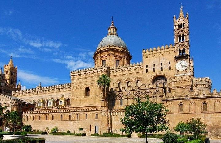 palermo-car-rental--in-sicily