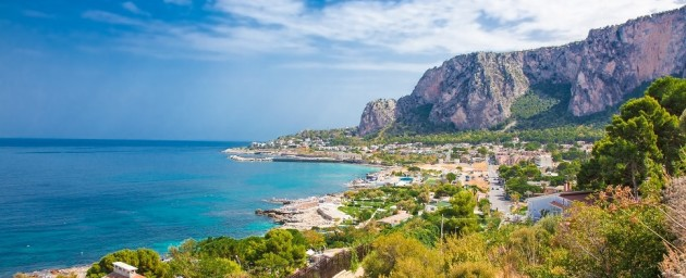 palermo-short-break-holidays-Sicily