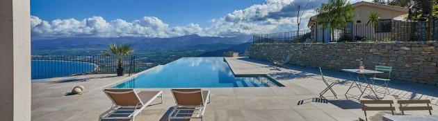 Villa Dionisio | wishsicily.com