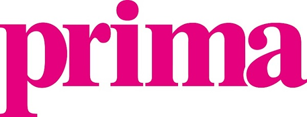 prima-wisg-sicily-blog