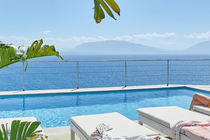 seaside-villa-sicily-wishsicily