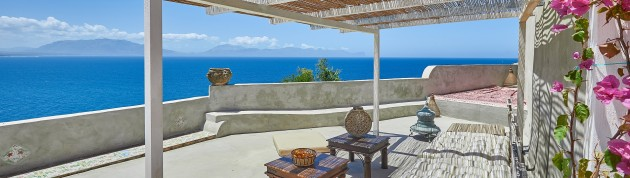 sicily-holiday-villas