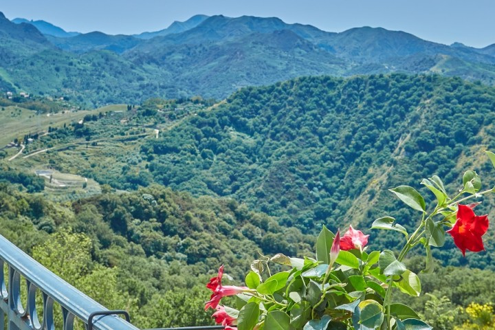 sicily-holiday-villas-for-hiking