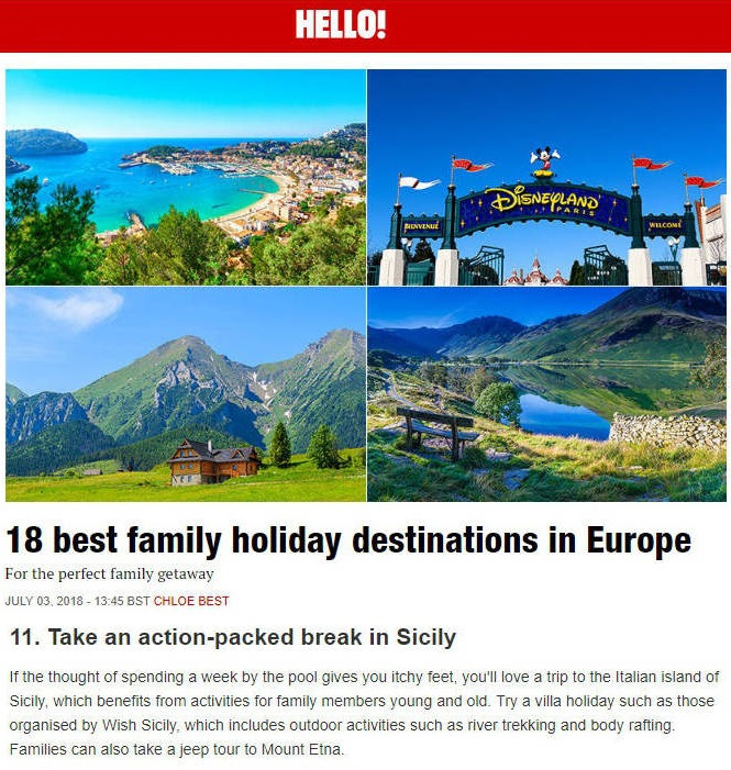 https://www.hellomagazine.com/travel/2018070349935/best-family-holiday-destinations-europe/