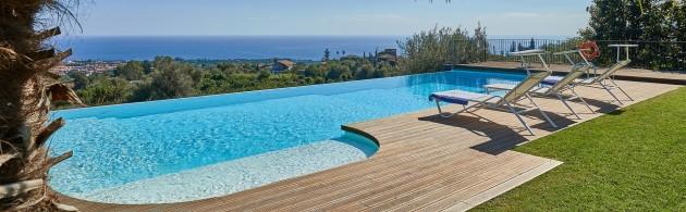 sicily-luxury-villa-casa-dei-sogni-wishsicily