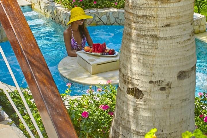 sicily-luxury-villa-cecilia-trabia